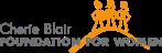 CBFW_LogoWeb