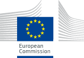 ECHO commission