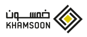 Khamsoon-Logo-2