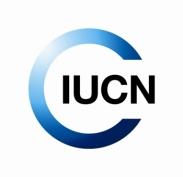 sus_history_iucn_logo